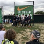 Boys' Cross Country Tops the Podium at the Nike Pre-Nationals