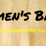 Women's Basketball Blogspot