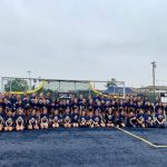 Warren Girl's Summer Camp 2019