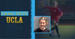 National Letter of Intent Student-Athlete Spotlight: Emma Egizii