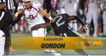 Hitting the Headlines: Xamarion Gordon Featured in SI All Trojans