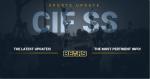 CIF Athletics Updates