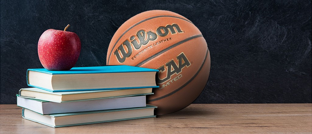 Athletic Department Honor Roll: Celebrating Academic Excellence
