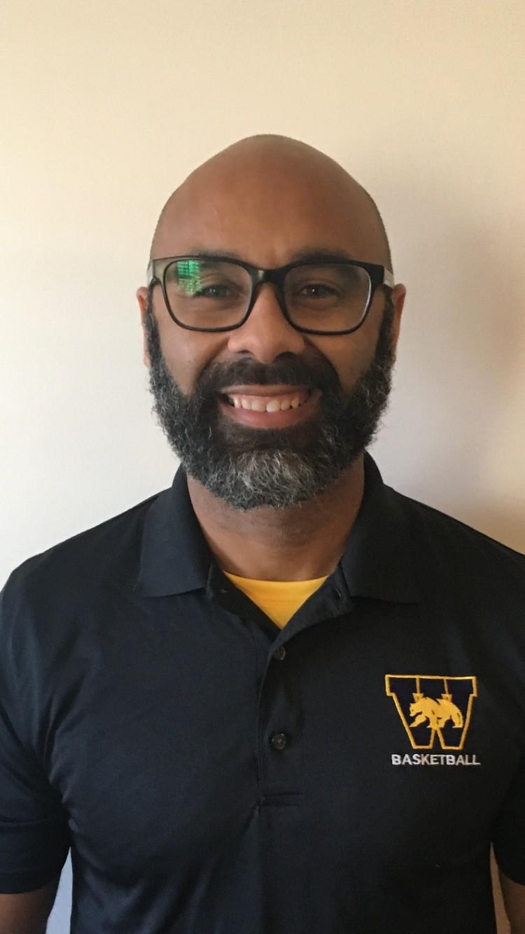 Positive Coaching Alliance Double-Goal Coach Award