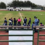 Girls Varsity Soccer beats Life School Oak Cliff 4 – 3