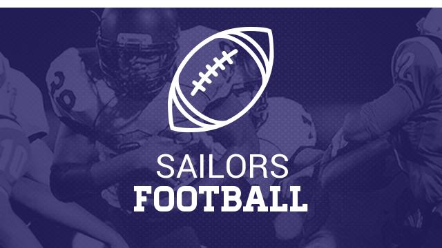 Vermilion Youth Football Sign Ups