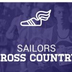 XC TEAM HOSTS AWARDS BANQUET