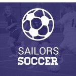NEW! Vermilion Sailors Youth Girls Soccer