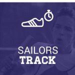 SBC Track Championships Day 1