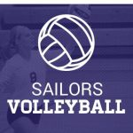 Volleyball Open Gyms 2021
