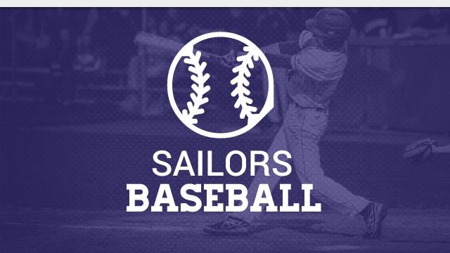 Reminder to Register For Sailor Baseball Winter Skills Camp