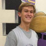 #VBN Player Profile – Ryley Miller