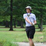 Vermilion High School Boys Varsity Golf beat Margaretta High School 159-170
