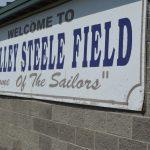 Softball Summer Skills Camp!