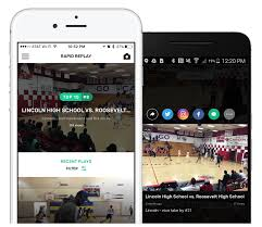 Video Highlights From Lorain at Vermilion Boys Basketball.