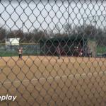 Video Highlights vs. Huron