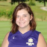 Senior Bio – Kennedy Hughes – Golf