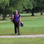 Boys Varsity Golf beats Willard 161 – 173