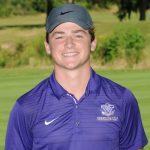 Senior Bio – Sam Herron – Golf