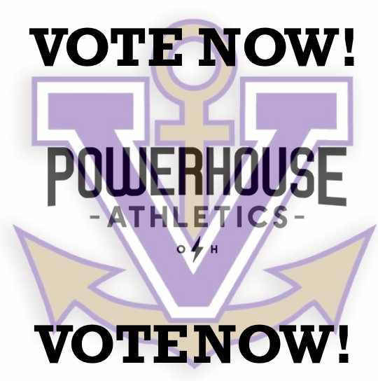 VOTE NOW: Powerhouse Coach of the Year