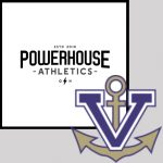 VOTE NOW! Fall COACH of the Year, by Powerhouse Athletics