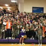 Student Made, Students Wanted – Videos by and for the Armada!
