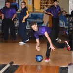 Bowling vs Norwalk