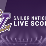 Live Score Updates – Softball