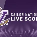 Live Score Updates – Baseball