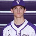 Senior Bio – Noah Cacciatore – Baseball