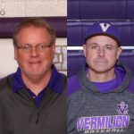 Sailor Coaches Sweep County Honors