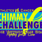 Be a Part of the Chimmy Challenge!