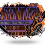OBENOUR CROSS COUNTRY INVITATIONAL