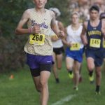 VERMILION TO HOST XC INVITATIONAL
