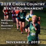 STATE XC CHAMPIONSHIP PREVIEW