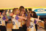 Bowling Tryouts Start Next Week!