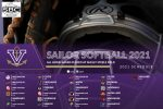 Softball Schedule Released!