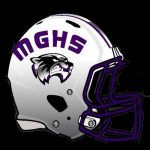 Football: MGHS Defeats Columbia 14 – 12