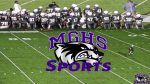MGHS Football defeats Druid Hills 38 – 6 (click link to see the full game)