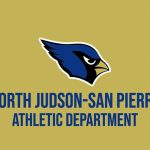 Welcome to NJSP Athletics!