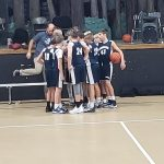 Balanced attack leads Boys 7th Grade to victory