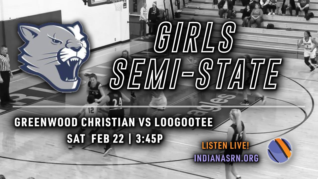 Girls Basketball Semi-State Broadcast Options