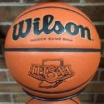 IHSAA Basketball Tournament is Postponed Until Further Notice