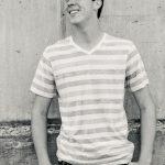 GCA Senior Spring Sport Athlete Spotlight: Gabriel Vessely