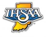 IHSAA Releases Important information About Physicals Extension