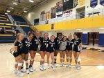 Cougars top Mooresville