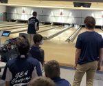Bowling Teams' Seasons Are Underway
