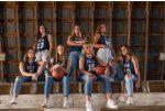 GCA Girls Basketball to Face Center Grove in County Semi Final