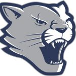 Boys Varsity Eliminated in Johnson County Semis