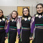 Pep Guard on the Move